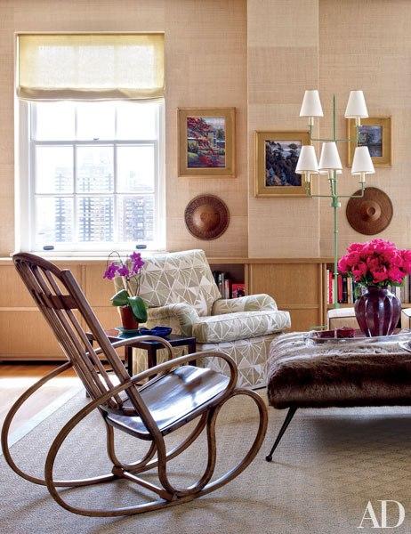 item4.rendition.slideshowVertical.bette-midler-manhattan-penthouse-21-family-room