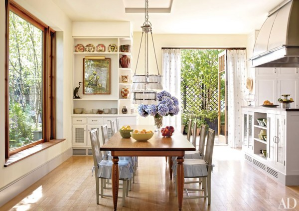 item5.rendition.slideshowVertical.bette-midler-manhattan-penthouse-05-kitchen-dining-area