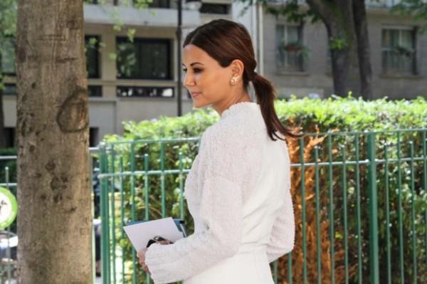 la-modella-mafia-Vogue-Australia-senior-fashion-editor-Christine-Centenera-street-style-wearing-Givenchy-boots-at-Haute-Couture-in-Paris-3