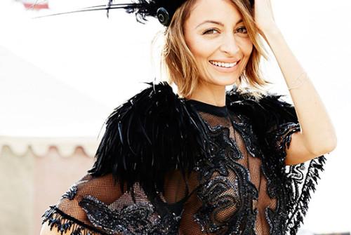 nicole-richie-covers-elle-australia-july-2014-1
