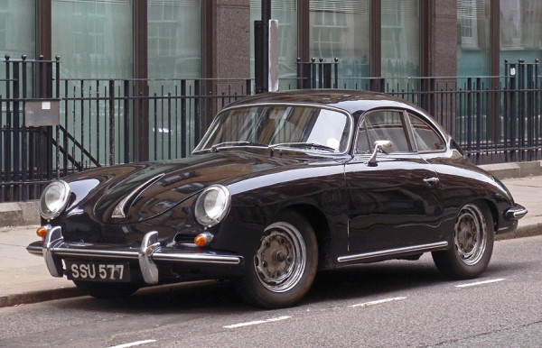 porsche-1600-super-rona-black