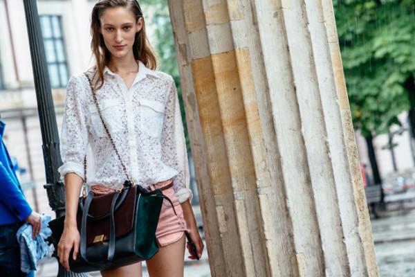 070914_Berlin_Fashion_Week_Street_Style_slide_016
