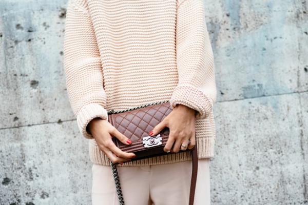 070914_Berlin_Fashion_Week_Street_Style_slide_018