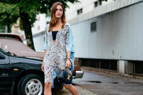 070914_Berlin_Fashion_Week_Street_Style_slide_021