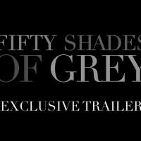 Film: Fifty Shades of Grey