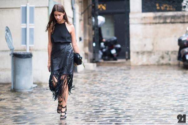 6939-Le-21eme-Adam-Katz-Sinding-Amanda-Weiner-Paris-Haute-Couture-Fall-Winter-2014-2015_AKS2019