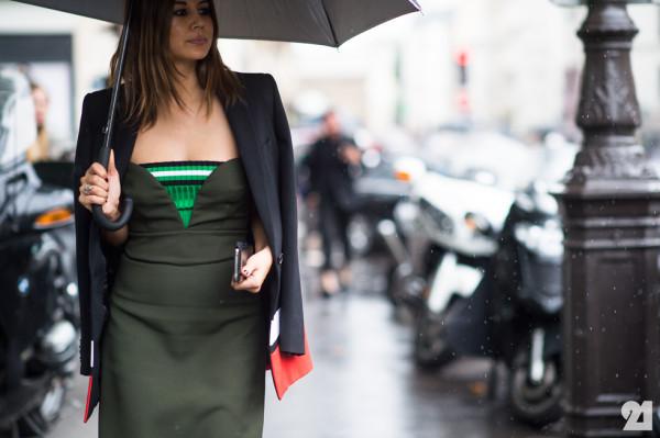 6941-Le-21eme-Adam-Katz-Sinding-Christine-Centenera-Paris-Haute-Couture-Fall-Winter-2014-2015_AKS1708