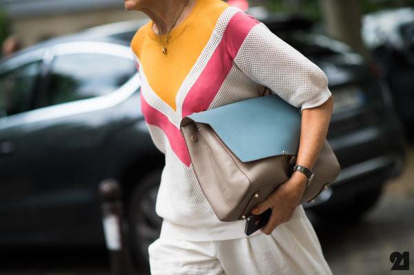7007-Le-21eme-Adam-Katz-Sinding-Before-Christian-Dior-Paris-Haute-Couture-Fashion-Week-Fall-Winter-2014-2015_AKS7968