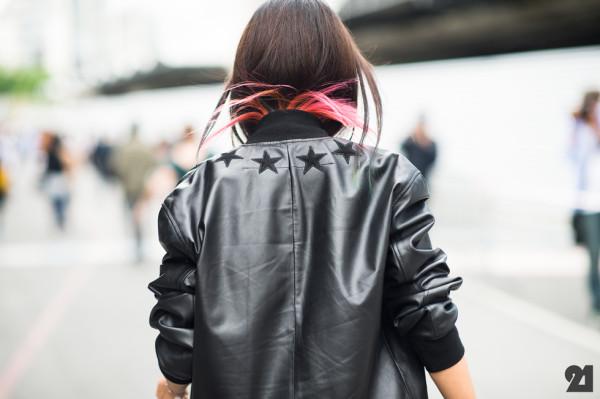 7012-Le-21eme-Adam-Katz-Sinding-Before-Givenchy-Paris-Mens-Fashion-Week-Spring-Summer-2015_AKS0097