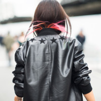 Styling on the streets…street style around the globe