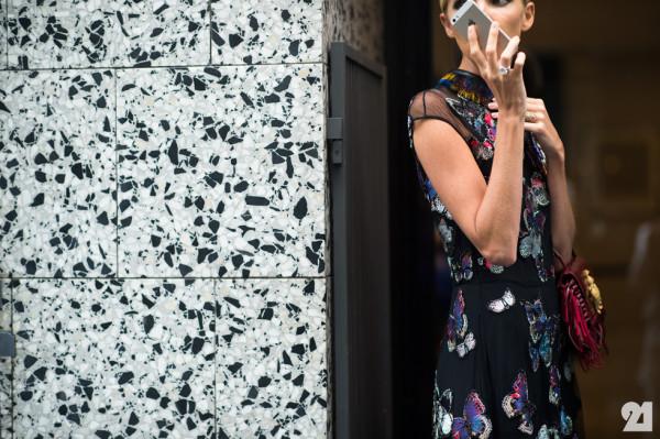 7015-Le-21eme-Adam-Katz-Sinding-After-Vionnet-Paris-Haute-Couture-Fashion-Week-Fall-Winter-2014-2015_AKS2231