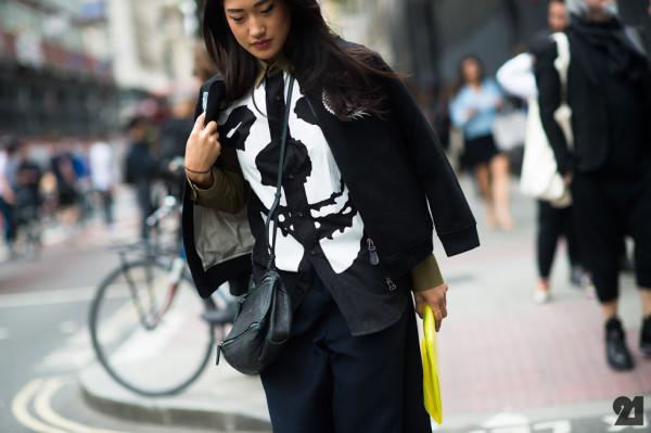 7018-Le-21eme-Adam-Katz-Sinding-Peggy-Gould-London-Mens-Fashion-Week-Spring-Summer-2015_AKS2405