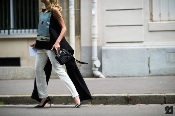 7114-Le-21eme-Adam-Katz-Sinding-Helena-Bordon-Paris-Haute-Couture-Fashion-Week-Fall-Winter-2014-2015_AKS7747