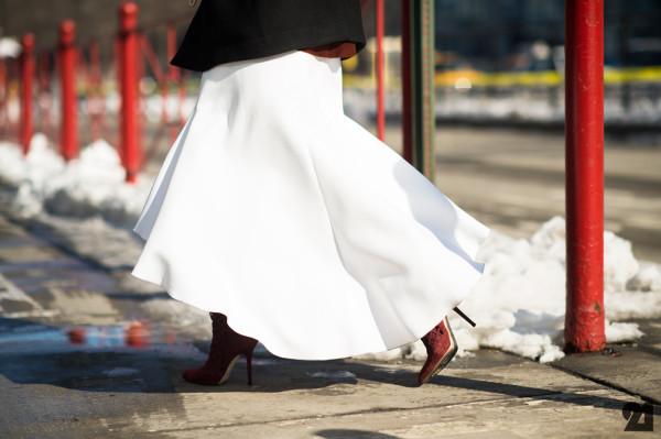 7123-Le-21eme-Adam-Katz-Sinding-Natalie-Joos-Mercedes-Benz-New-York-Fashion-Week-Fall-Winter-2014-2015_AKS9118