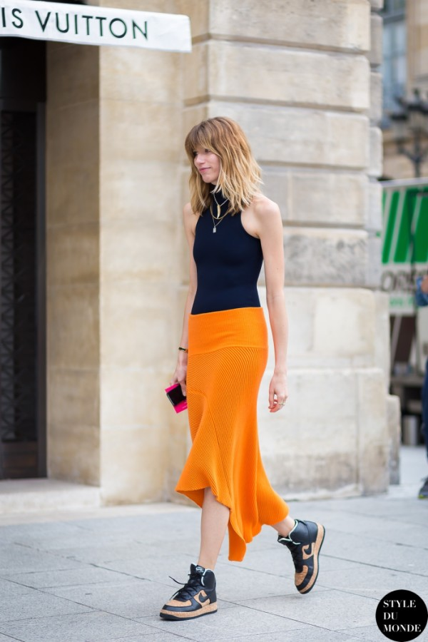 Veronika-Heilbrunner-by-STYLEDUMONDE-Street-Style-Fashion-Blog_MG_2319-700x1050