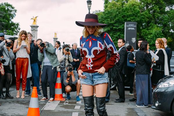 061614_Tommy_Ton_Menswear_Fashion_Week_Street_Style_slide_171
