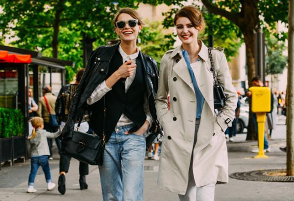 061614_Tommy_Ton_Menswear_Fashion_Week_Street_Style_slide_180
