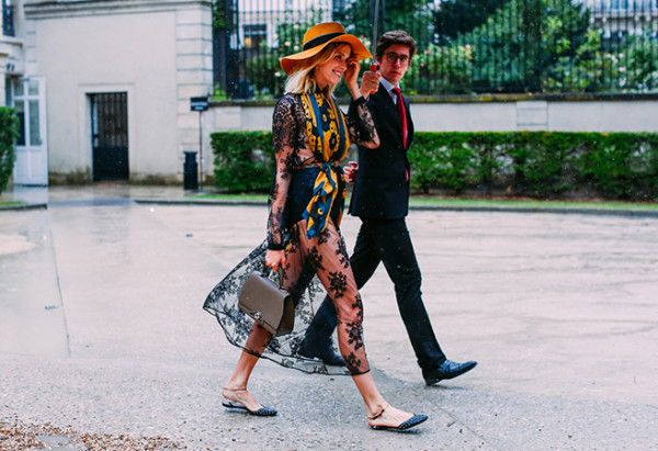 061614_Tommy_Ton_Menswear_Fashion_Week_Street_Style_slide_199
