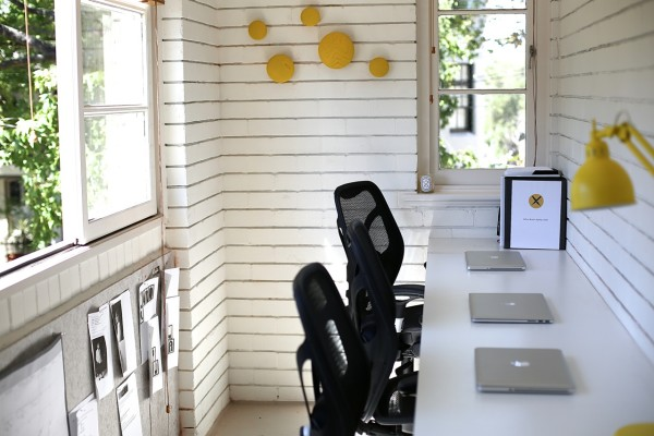 Yellow Button office space, offices, work space, interior, design, style, lifestyle, Yellow Button, Style by Yellow Button, yellow, photography, sbyb
