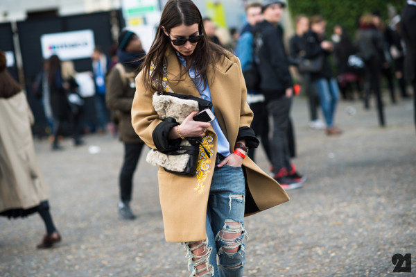 street stalk, street style, style, fashion, trends, trend setters, on the streets, inspiration, street style inspiration, how to where, Style by Yellow Button, weekend inspiration, fashion week inspiration, sbyb