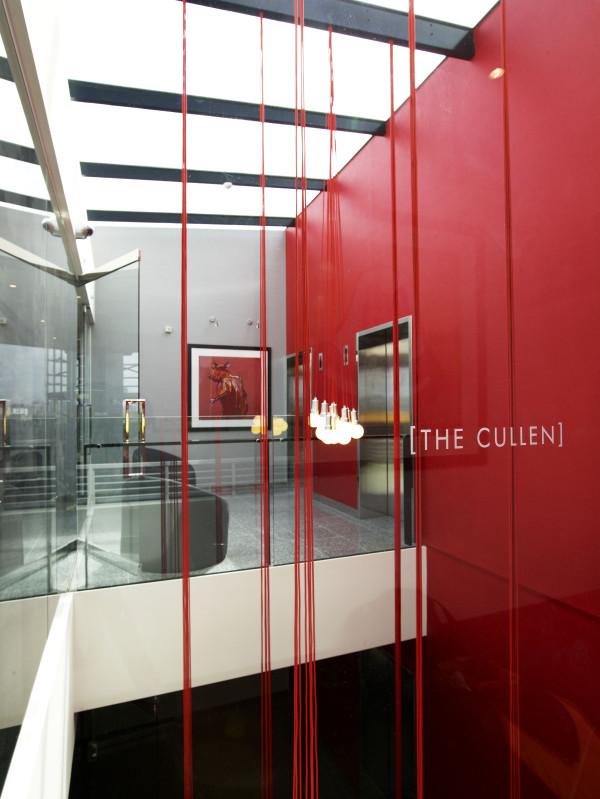 Art Series - The Cullen (16)