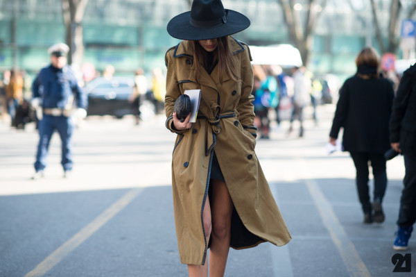 Trench-coat-Le-21