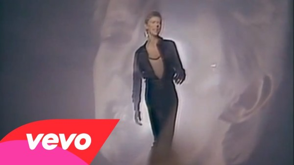 Music Monday: David Bowie: Heroes