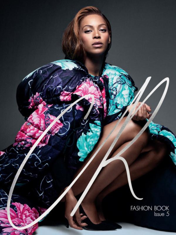 rs_634x847-140828085753-634.Beyonce-Fashion.jl.082814