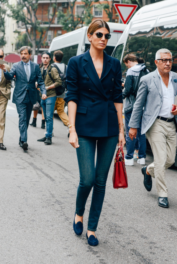 15_15_Tommy-Ton-Spring-2015-RTW
