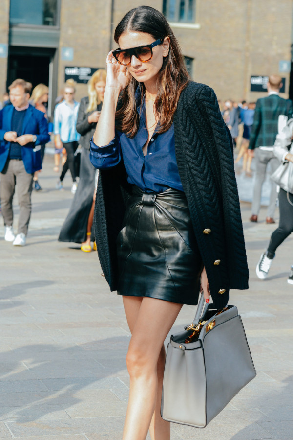 19_13_Tommy-Ton-Spring-2015-RTW