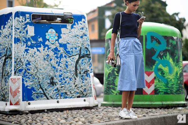 7498-Le-21eme-Adam-Katz-Sinding-Diletta-Bonaiuti-Milan-Fashion-Week-Spring-Summer-2015_AKS6445