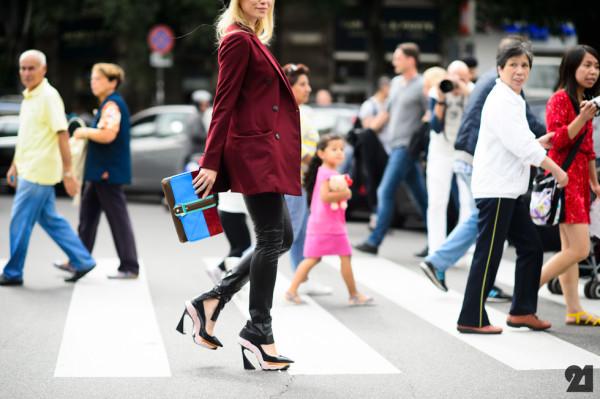 7516-Le-21eme-Adam-Katz-Sinding-Zhanna-Bianca-Milan-Fashion-Week-Spring-Summer-2015_AKS2630