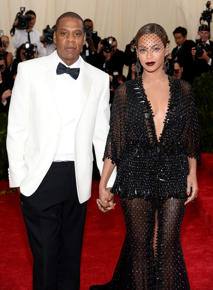 Beyonce and Jay Z, On The Run tour, power couple, entertainment, interior style, inside Beyonce and Jay Z's mansion in Beverley Hills, Hollywood, Queen Bey, on the market, Elle Decor, Beyonce, Jay Z, Blue Ivy, Claire Fabb, Style by Yellow Button, sbyb
