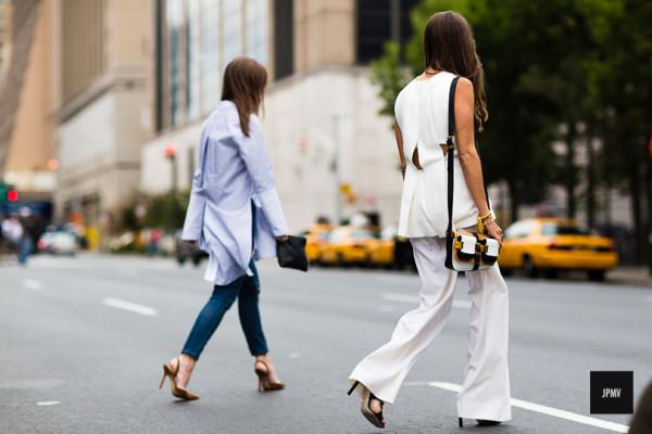 Jaiperdumaveste_JPMV_Nabile-Quenum_Street-Style_Unknown_New-York-Fashion-Week_Spring-Summer-2015-4