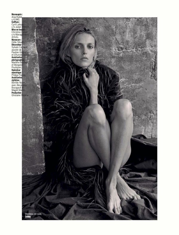 L'Express Styles N 3296 - 3 au 9 Septembre 2014 (dragged) 16