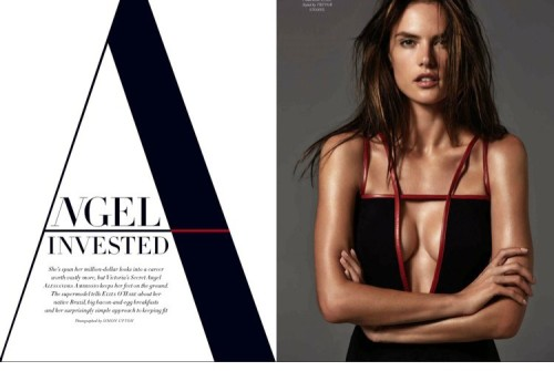 alessandra-ambrosio-body-shoot01