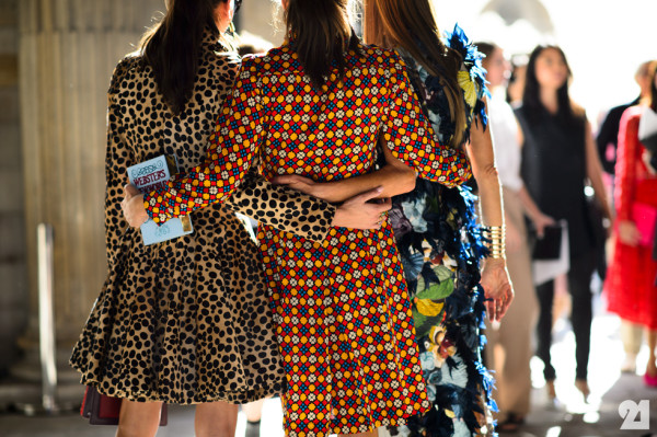 7544-Le-21eme-Adam-Katz-Sinding-After-Christian-Dior-Paris-Fashion-Week-Spring-Summer-2015_AKS6413