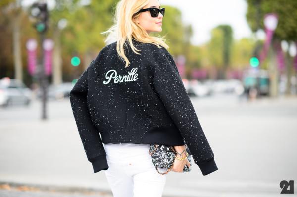 7555-Le-21eme-Adam-Katz-Sinding-Pernille-Teisbaek-Paris-Fashion-Week-Spring-Summer-2015_AKS1952