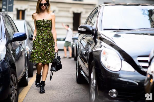 7680-Le-21eme-Adam-Katz-Sinding-Chiara-Ferragni-Milan-Fashion-Week-Spring-Summer-2015_AKS5632