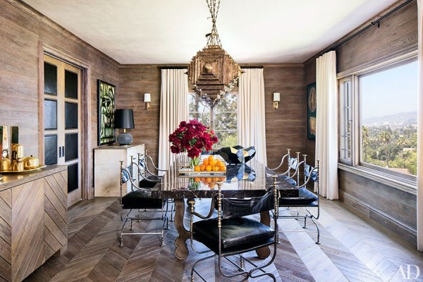 item6.rendition.slideshowHorizontal.ellen-pompeo-los-angeles-13-dining-room-after