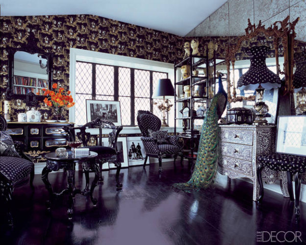 09-anna-sui-apartment-lgn