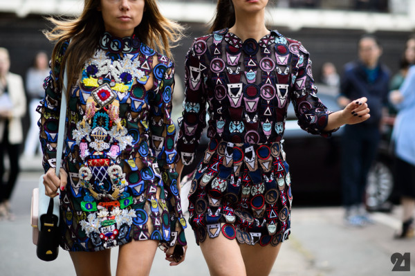 7849-Le-21eme-Adam-Katz-Sinding-Before-Mary-Katrantzou-Vodafone-London-Fashion-Week-Spring-Summer-2015_AKS0745