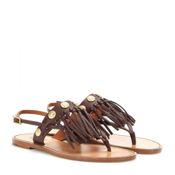 P00096192-C-Rockee-fringed-leather-sandals--STANDARD