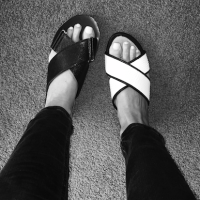 Slide on by: My edit on the sandals you need this summer