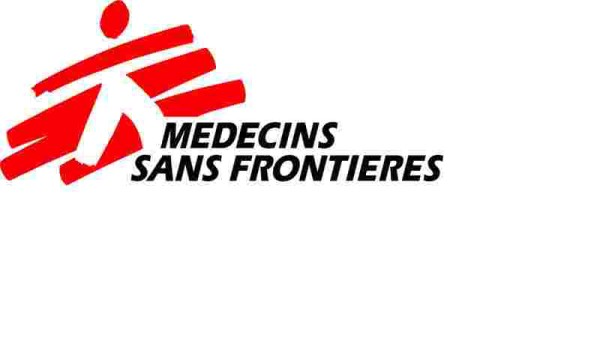 132_MSF_Logo_low resolution