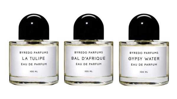 Byredo-Parfums-at-Net-a-Porter.com_