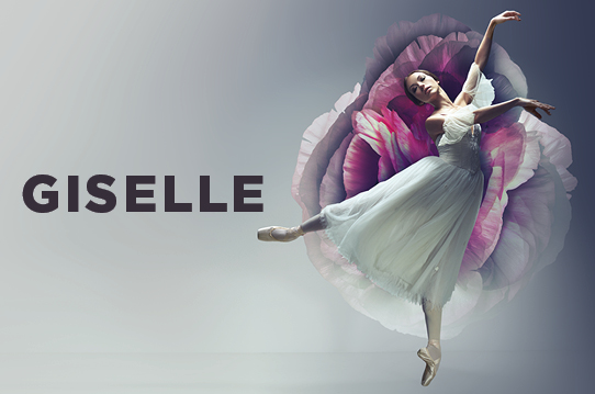 Giselle_event_tile_01
