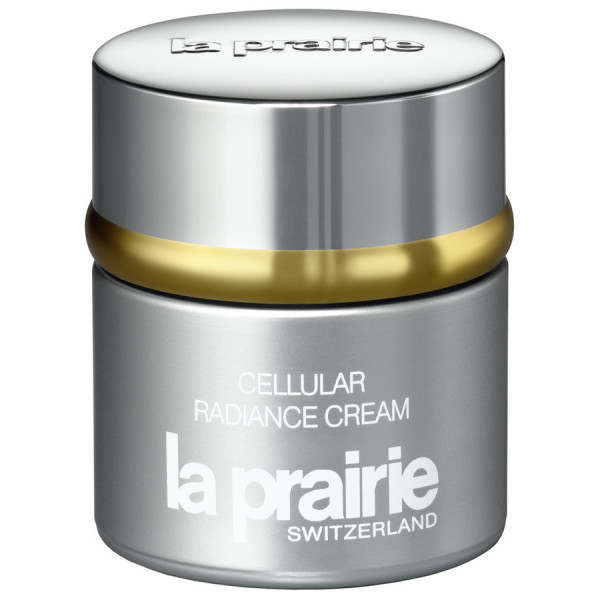 La_Prairie-Swiss_Moisture_Care_Face-Cellular_Radiance_Cream