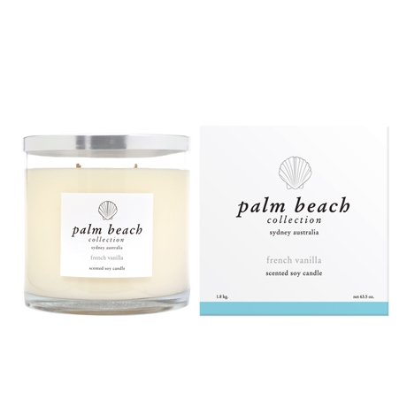 Palm-Beach-Collection-Deluxe-Candle-Selected-Stores-Selected-Stores-Only-French-Vanilla