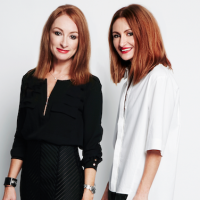 Genevieve and Alexandra Smart of Ginger & Smart share their Christmas Wish List